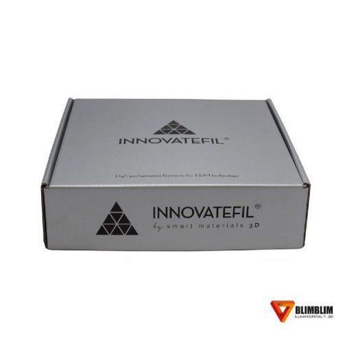 PEI-Innovateil-Smartfil-Blimblim3D