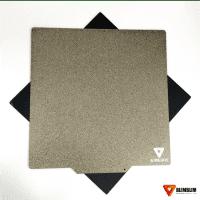 Lámina-acero-magnética-PEI-Blimblim3D