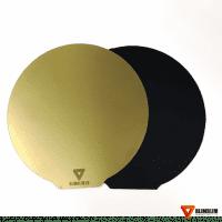 Lámina-de-acero-magnética-PEI-Blimblim3D