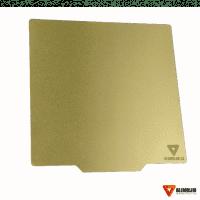 Lámina-de-acero-mágnetica-PEI-Blimblim3D