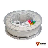 PLA-Antibacteriano-Smartfil-Blimblim3D