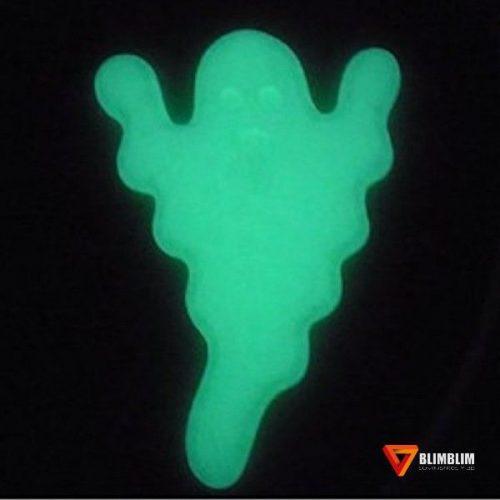 PLA-luminiscente-verde-glow-Blimblim3D