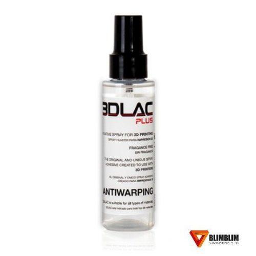 3DLAC-PLUS-Smartmaterial-Blimblim3D
