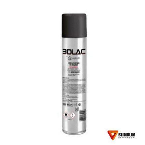 3DLAC-SPRAY-Adhesivo