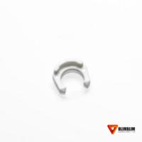 Abrazadera-clip-Ultimaker-Blimblim3D