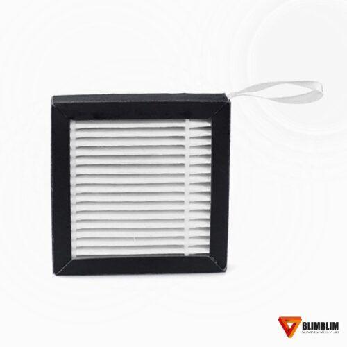 Filtro-Aire-Hepa-Raise3d-E2-Blimblim3D
