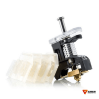 Print-Core-CC-0.6mm-Ultimaker-