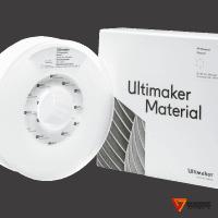 Ultimaker-PPX-500gr-Blimblim3D