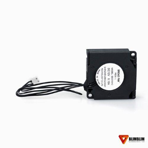 Ventilador-Extrusor-Refrigerador-izquierdo-Blimblim3D