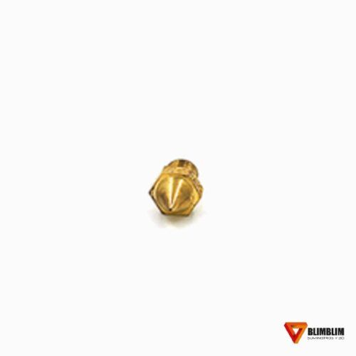 Boquilla-latón-Raise3D-Blimblim3D