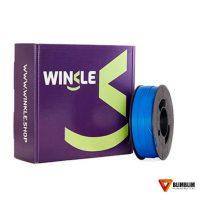 PLA-870-Azul-Pacifico-Winkle-Blimblim3D