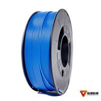 Tenaflex-Azul-Pacifico-Winkle-Blimblim3D