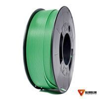 PLA-870-Verde-Aguacate-Winkle-Blimblim3D