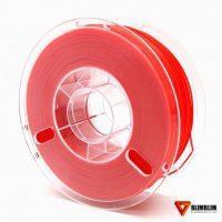 PLA-Filamento-Raise3d-Rojo-Blimblim3D