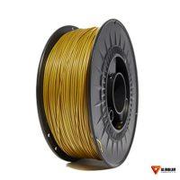 PLA-HD-Oro-Winkle-Blimblim3D