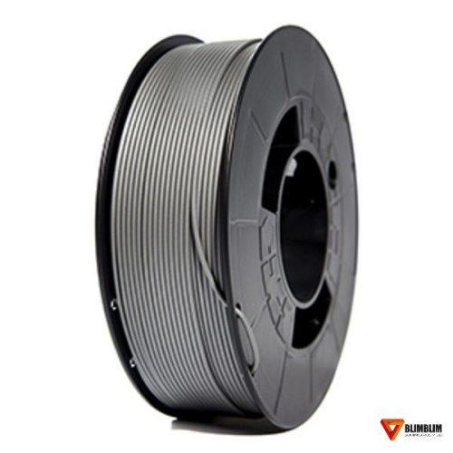 PLA-HD-Winkle-Plata-Blimblim3D