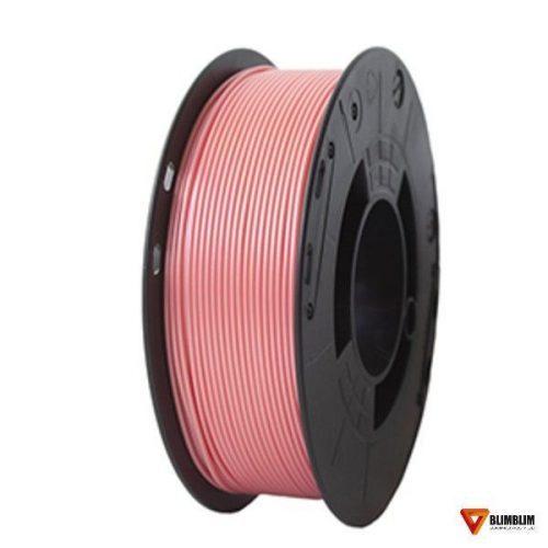 PLA-HD-Winkle-Rosa-Nacar-Blimblim3D