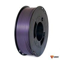 PLA-HD-Winkle-Violeta-Nacar-Blimblim3D