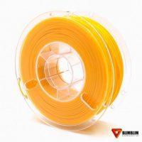 PLA-filamento-Raise3D-Amarillo-Blimblim3D