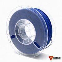 PLA-filamento-Raise3D-Azul-Blimblim3D