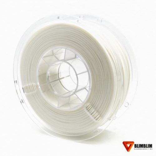 PLA-filamento-Raise3D-Blanco-Blimblim3D