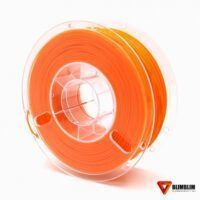 PLA-filamento-Raise3D-Naranja-Blimblim3D