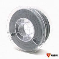 PLA-filamento-Raise3D-gris-Blimblim3D