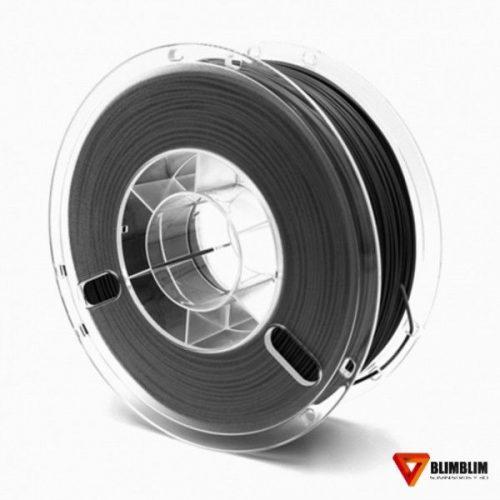 PLA-filamento-Raise3D-negro-Blimblim3D