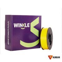 PLA870-Winkle-Amarillo-Canario-Blimblim3D