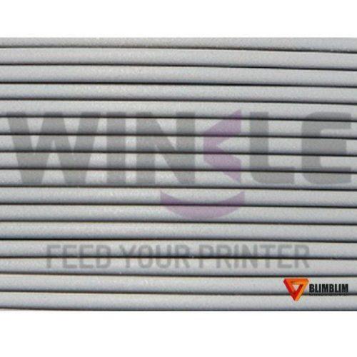PLA870-Winkle-Gris-Ceniza-Blimblim3D
