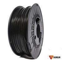 Tenaflex-Winkle-Negro-Blimblim3D