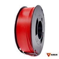 PLA870-Winkle-Rojo-Blimblim3D