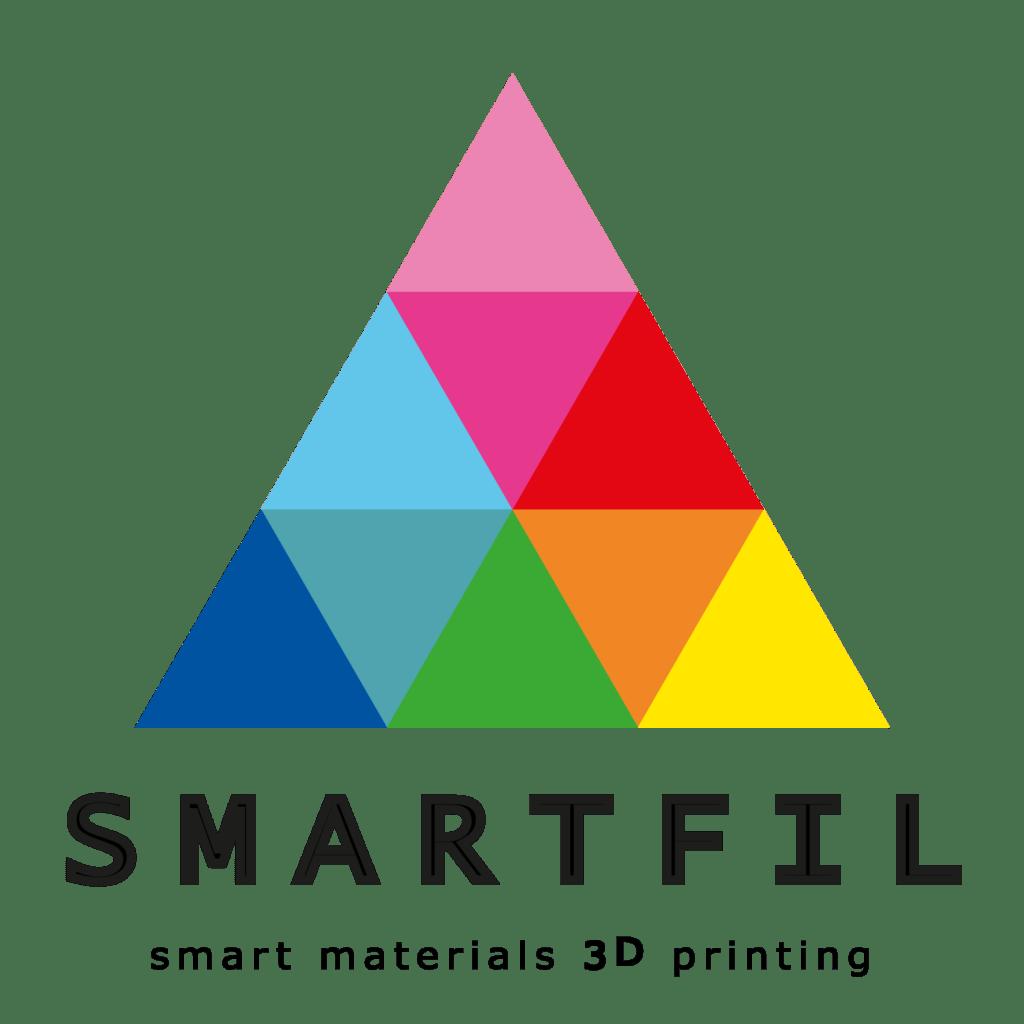 Marca Smartfil png