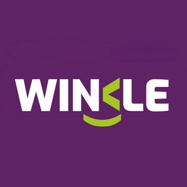 winkle-logo