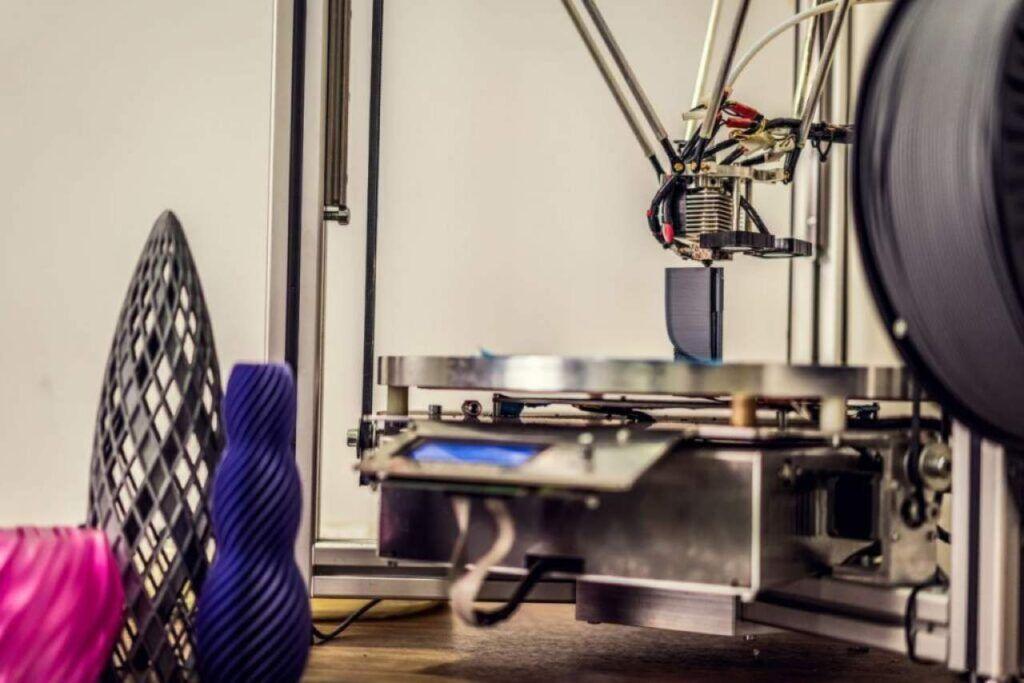 Suministros e Impresoras 3D en Canarias: BlimBlim