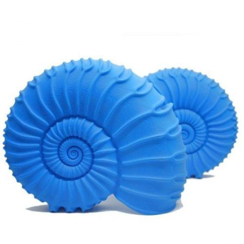 PETG Azul Electrico 3Dfils