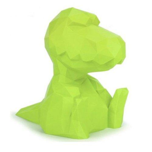 PETG Lima 3Dfils