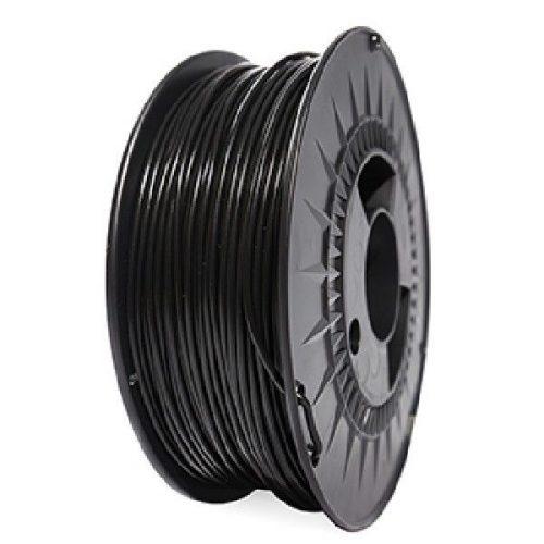 Tenaflex-negro-winkle-flexible