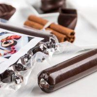 Choco Dark 3D Procusini