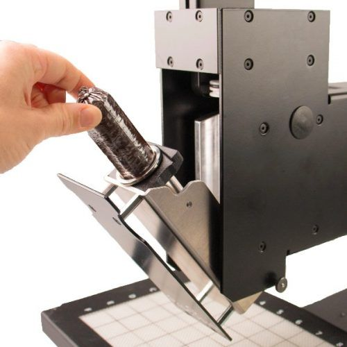 Impresora 3D Chocolate-Procusini