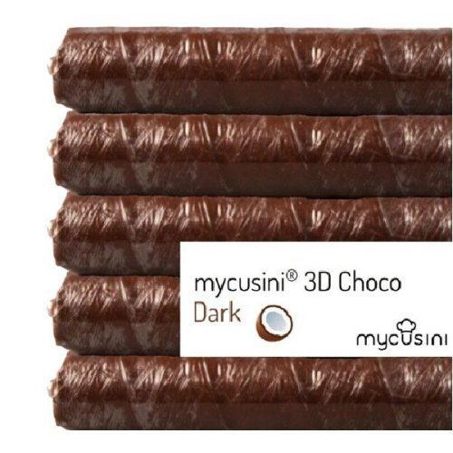 MyCusini Choco Coco - Blimblim