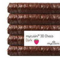 MyCusini Choco Frambuesa