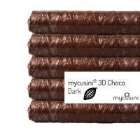 Mycusini Choco 3D