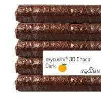 Mycusini Choco Naranja-Blimblim