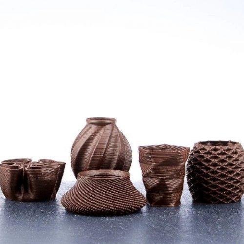 Procusini-impresora-3D-chocolate