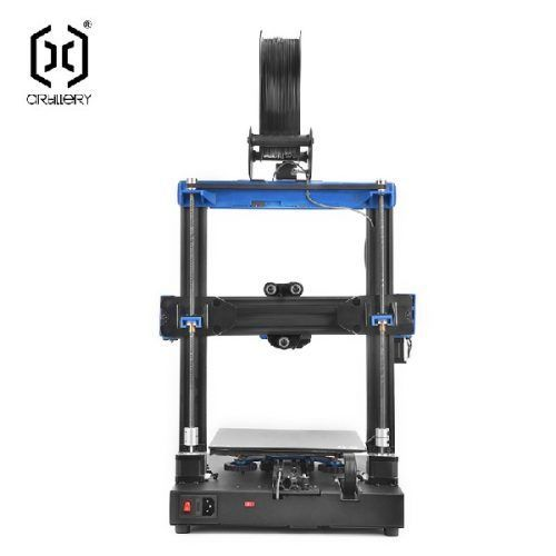 Genius Pro impresora 3D Artillery