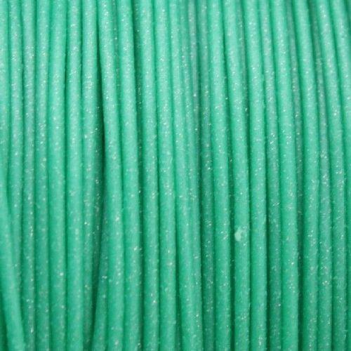 PLA 850 Galactic Jade