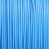 PLa 850 Galactic Azul