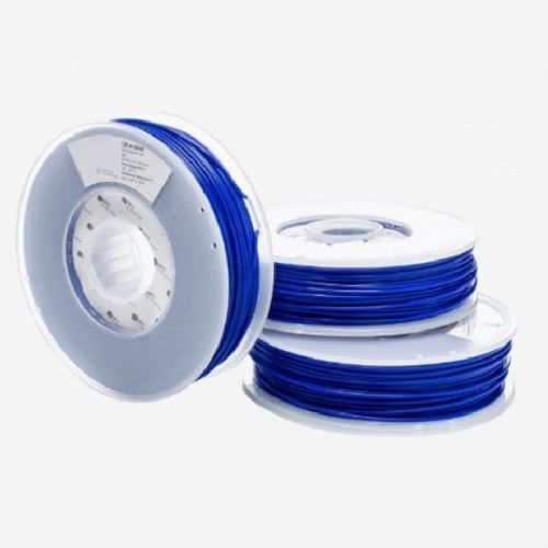 Ultimaker PLA Azul